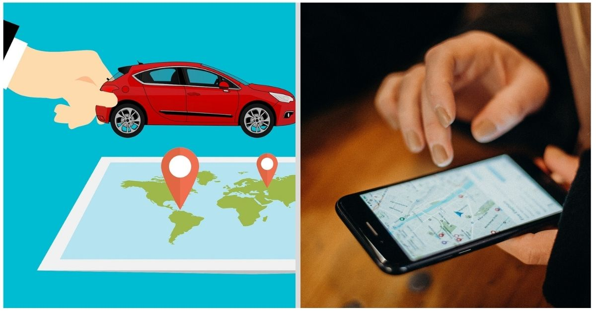Best GPS Tracking Device for Car